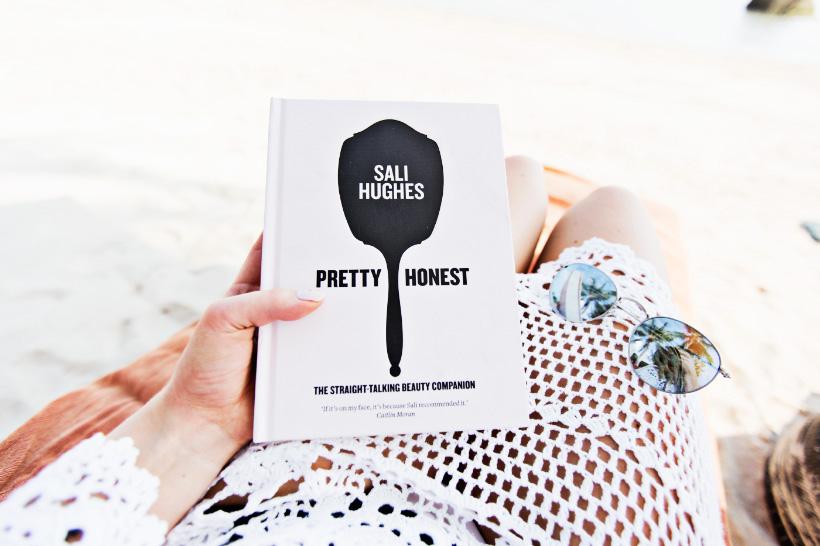 pretty-honest-book