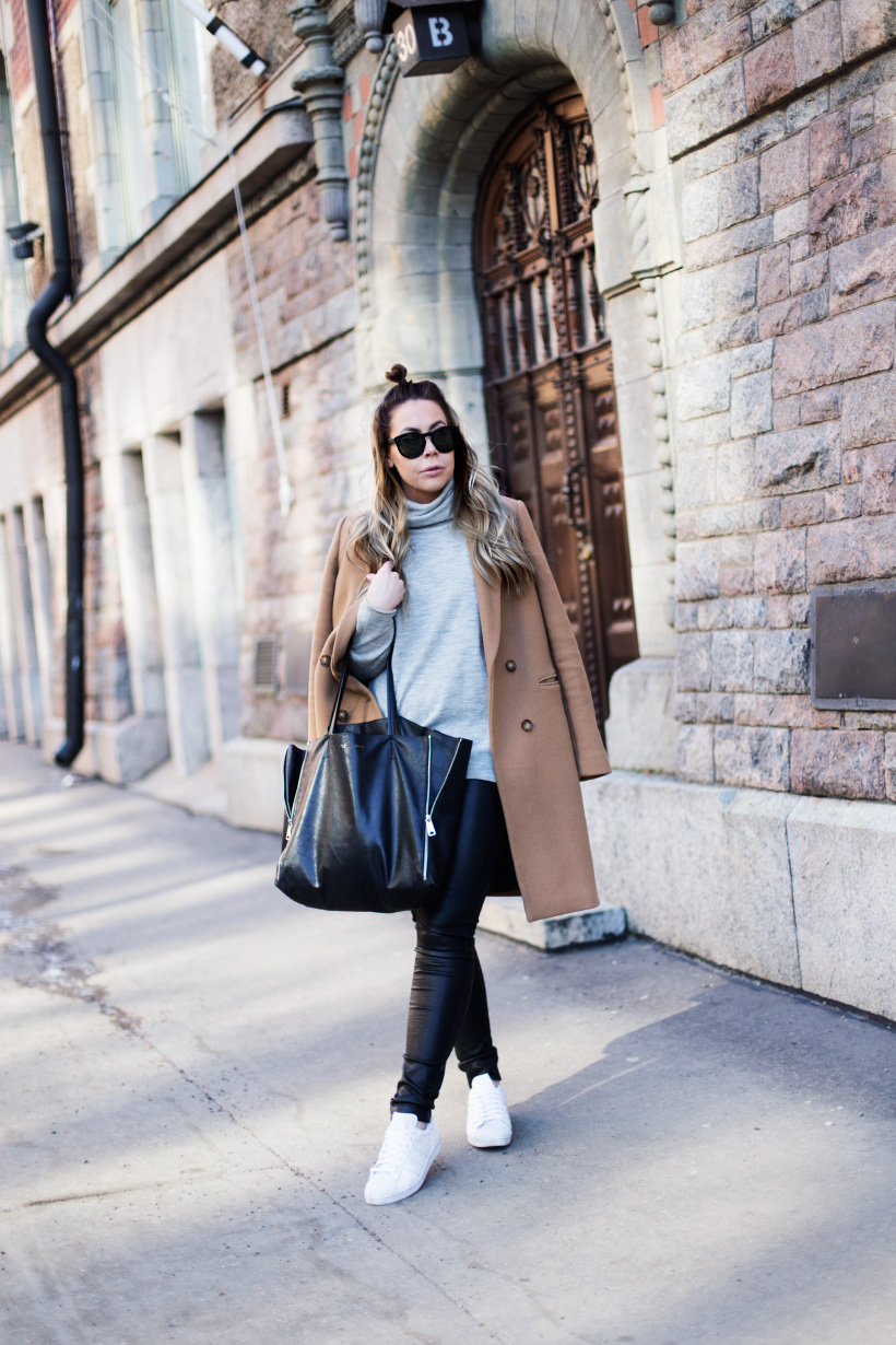 relaxed-outfit-neutral