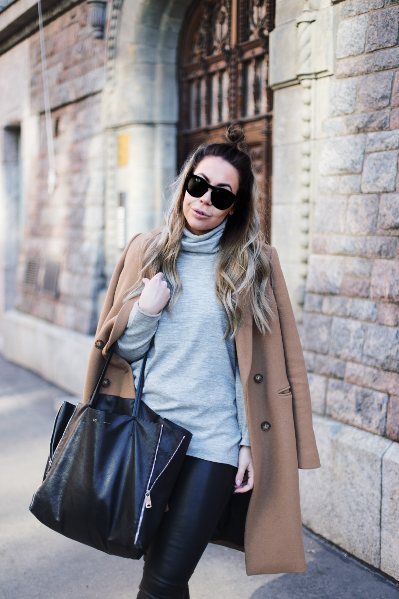 relaxed-outfit-neutral3