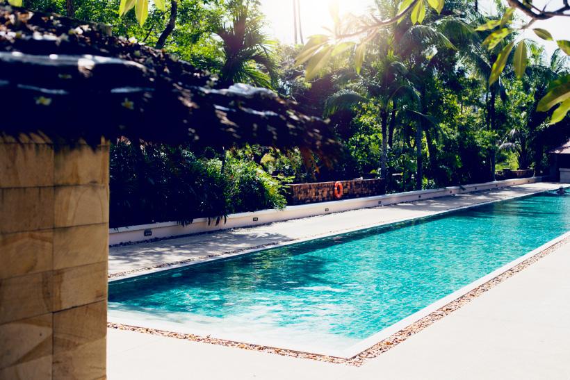 swimming-pool-thailand