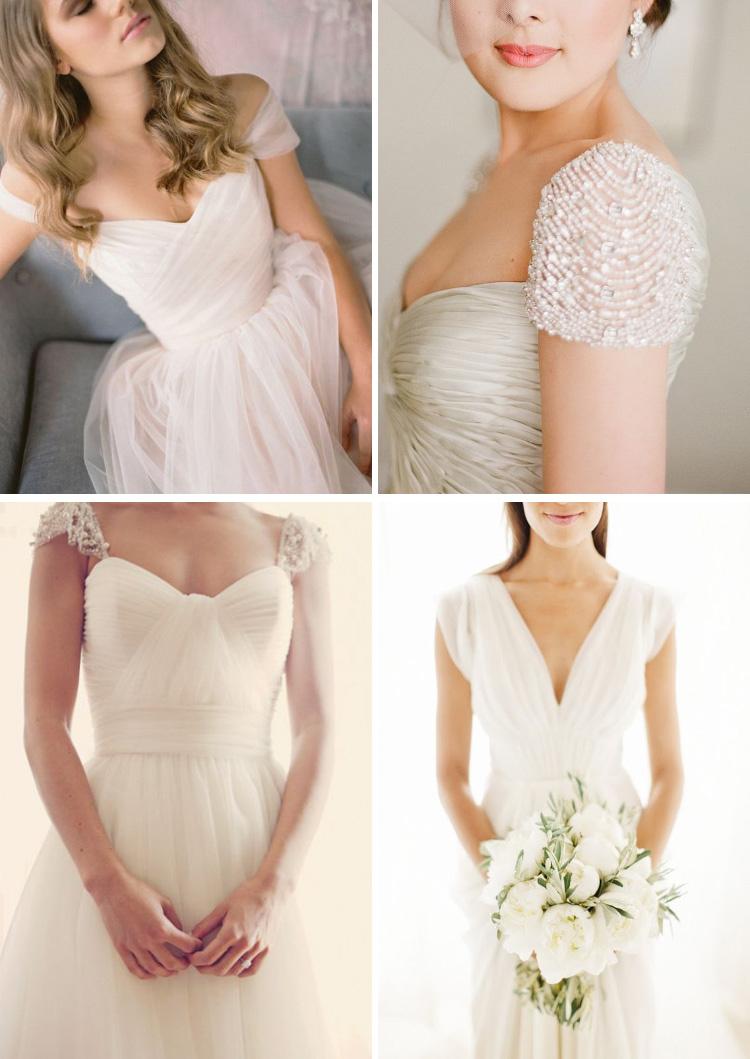 wedding-dress-inspo