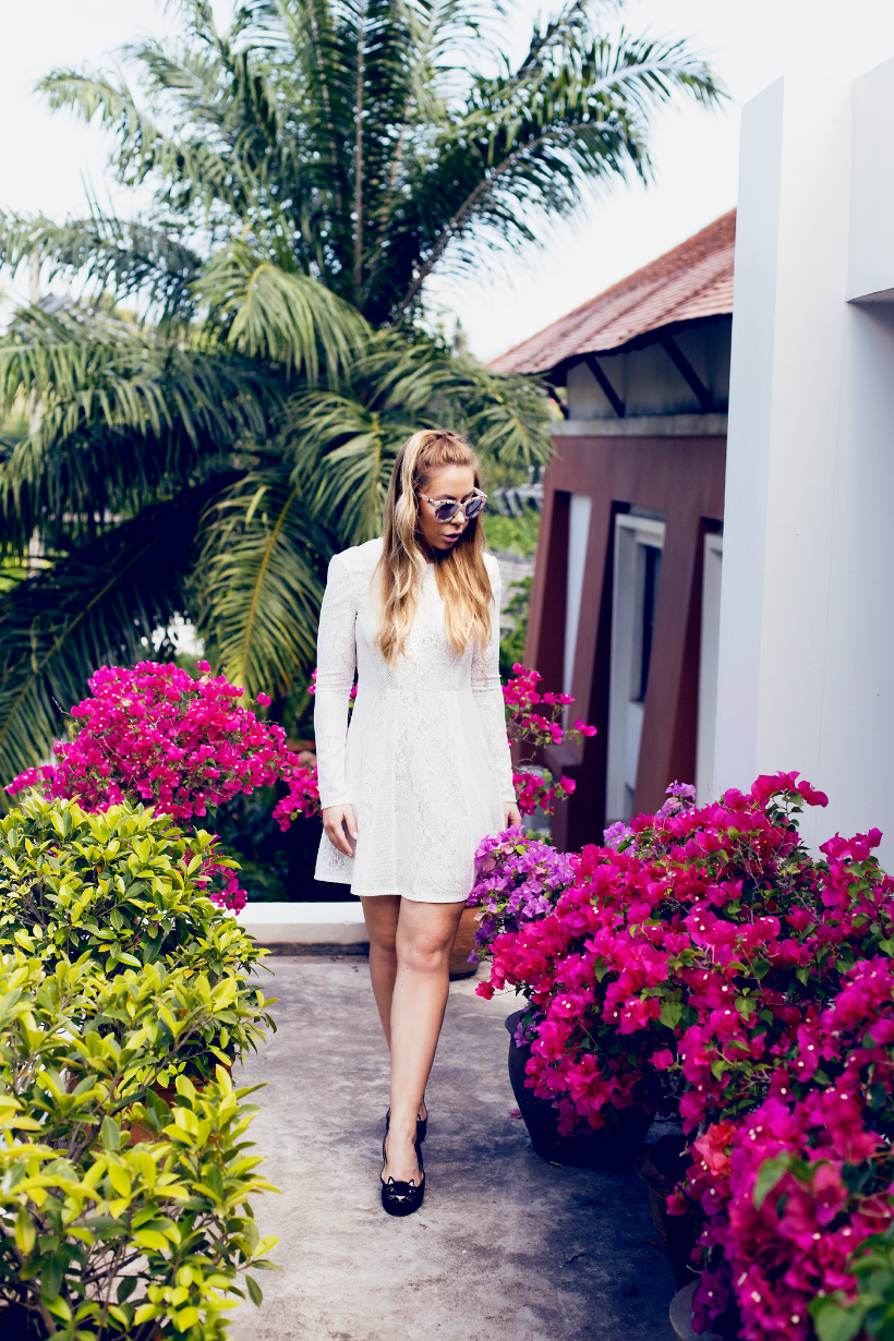 white-dress-zalando-outfit