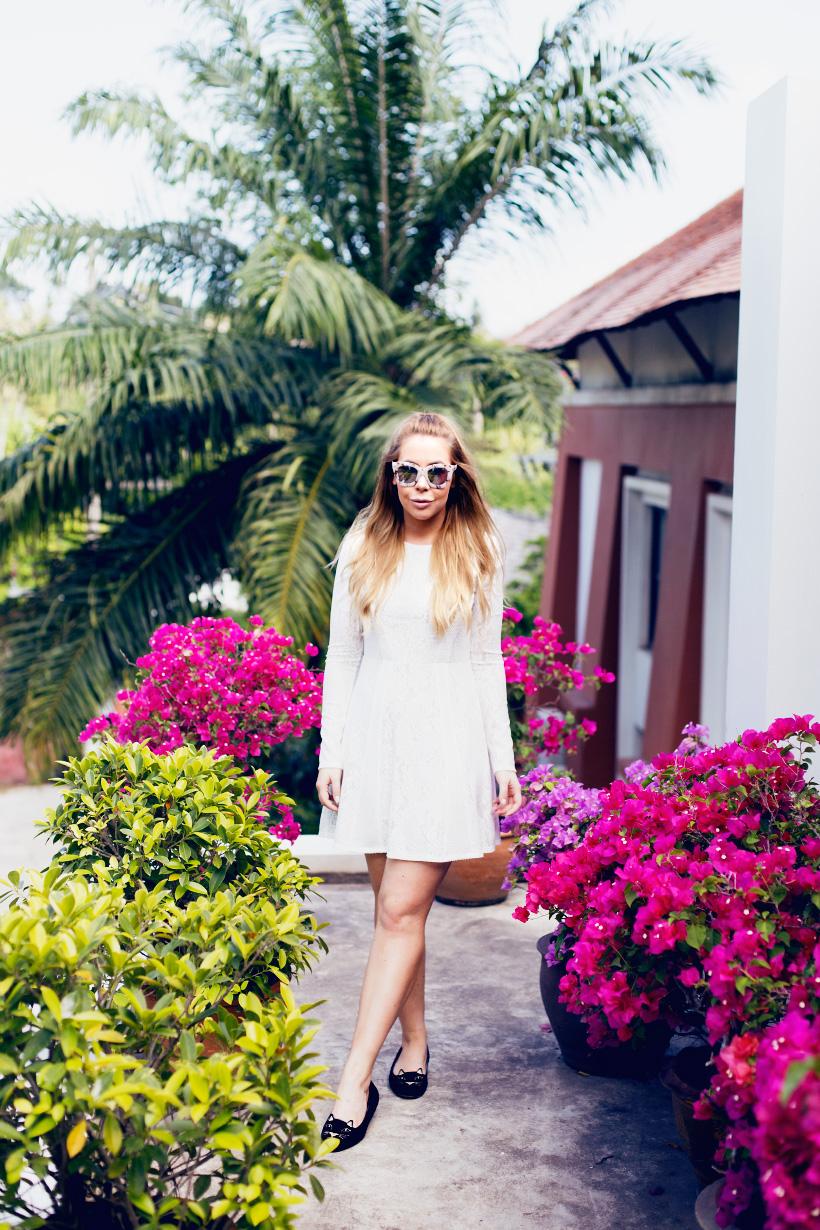 white-dress-zalando-outfit2