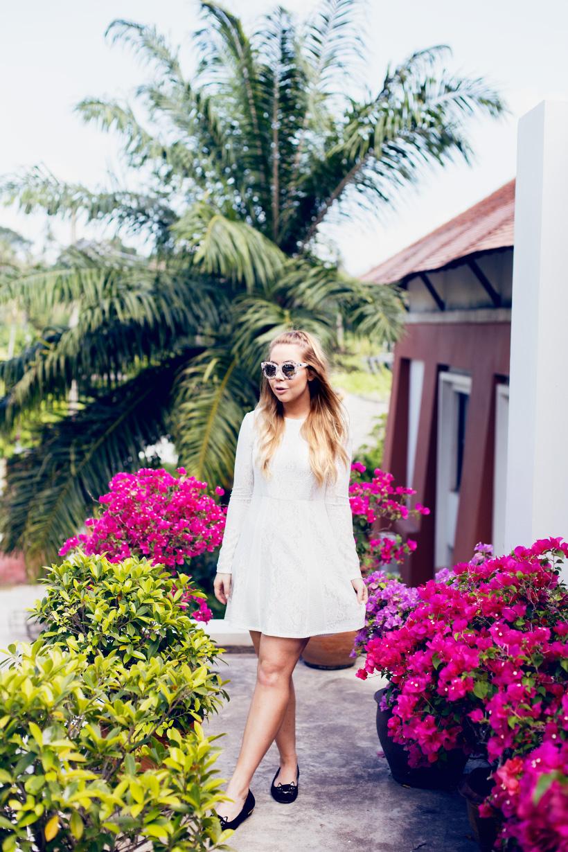 white-dress-zalando3