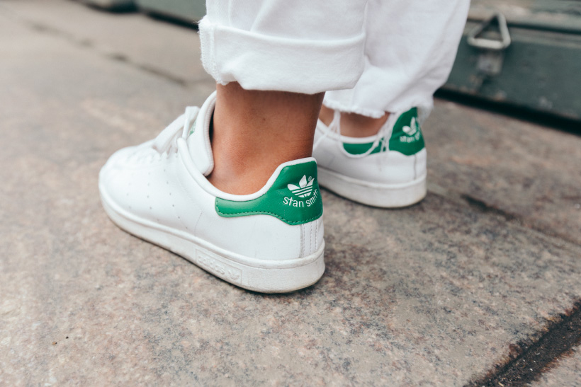 adidas-stan-smith-sneakers-green