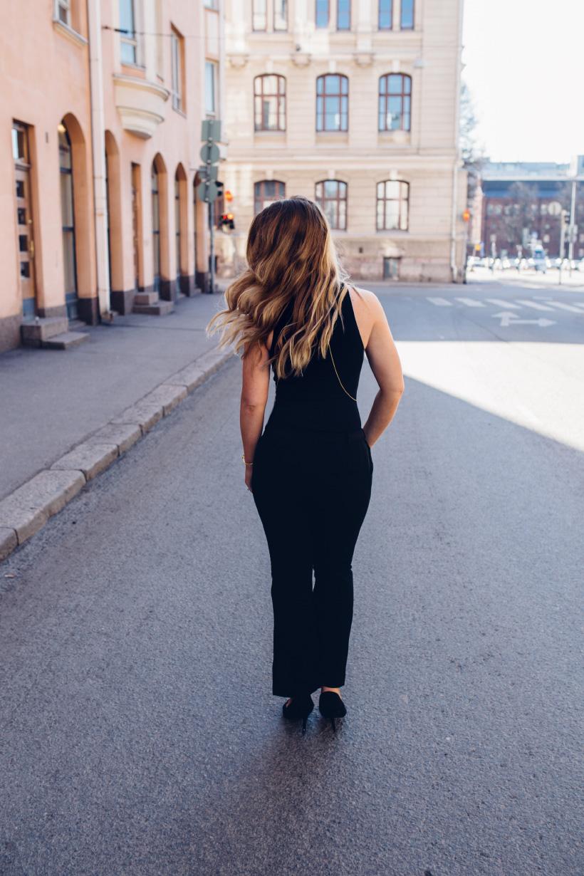 black-jumpsuit2