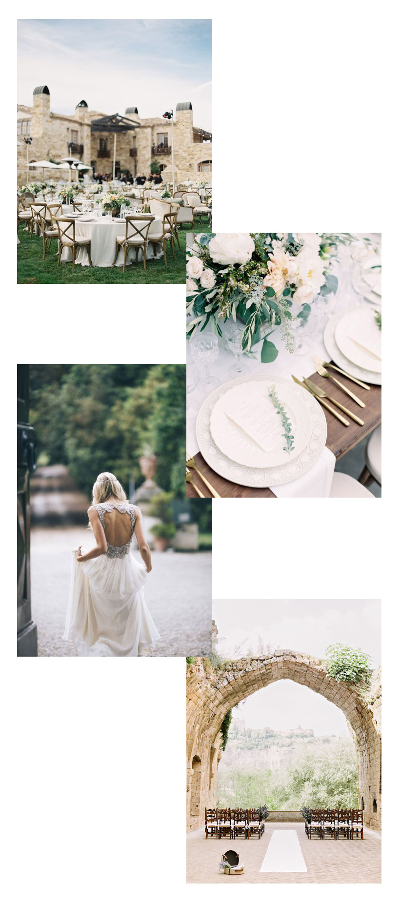 destination-wedding-alexa