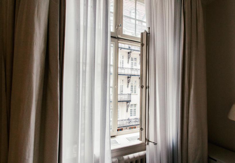 hotel-diplomat-stockholm