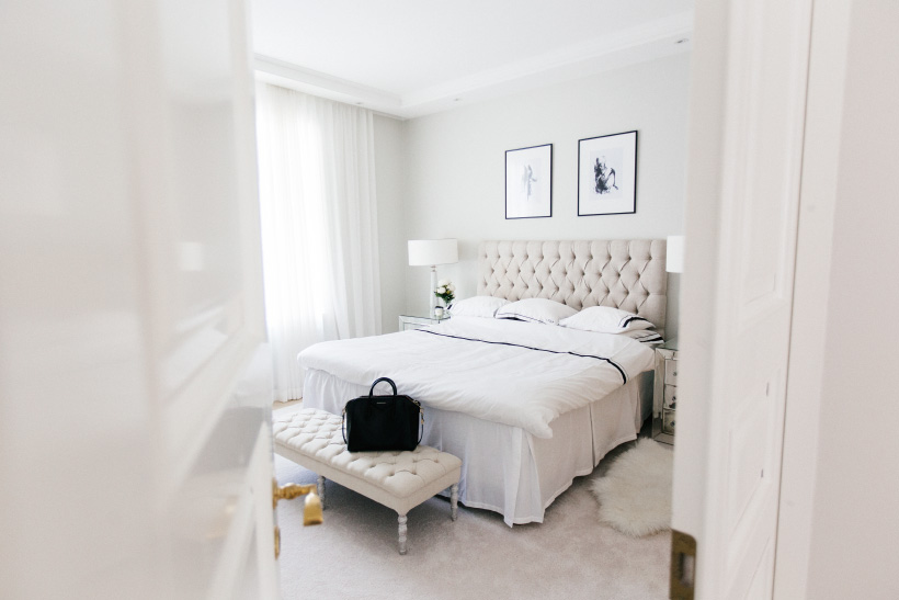 alexa-dagmar-bedroom