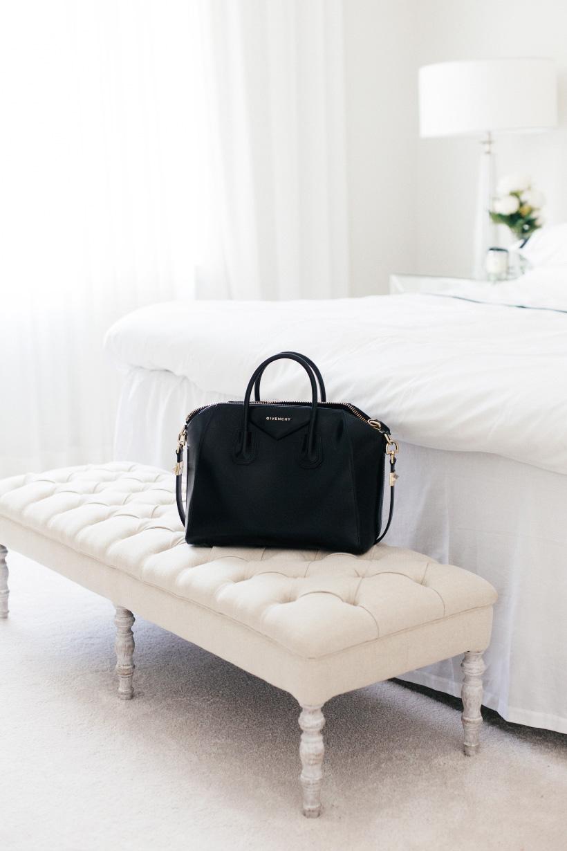 alexa-dagmar-bedroom2