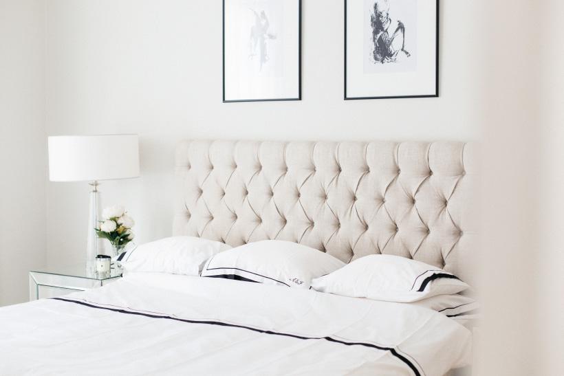 alexa-dagmar-bedroom3