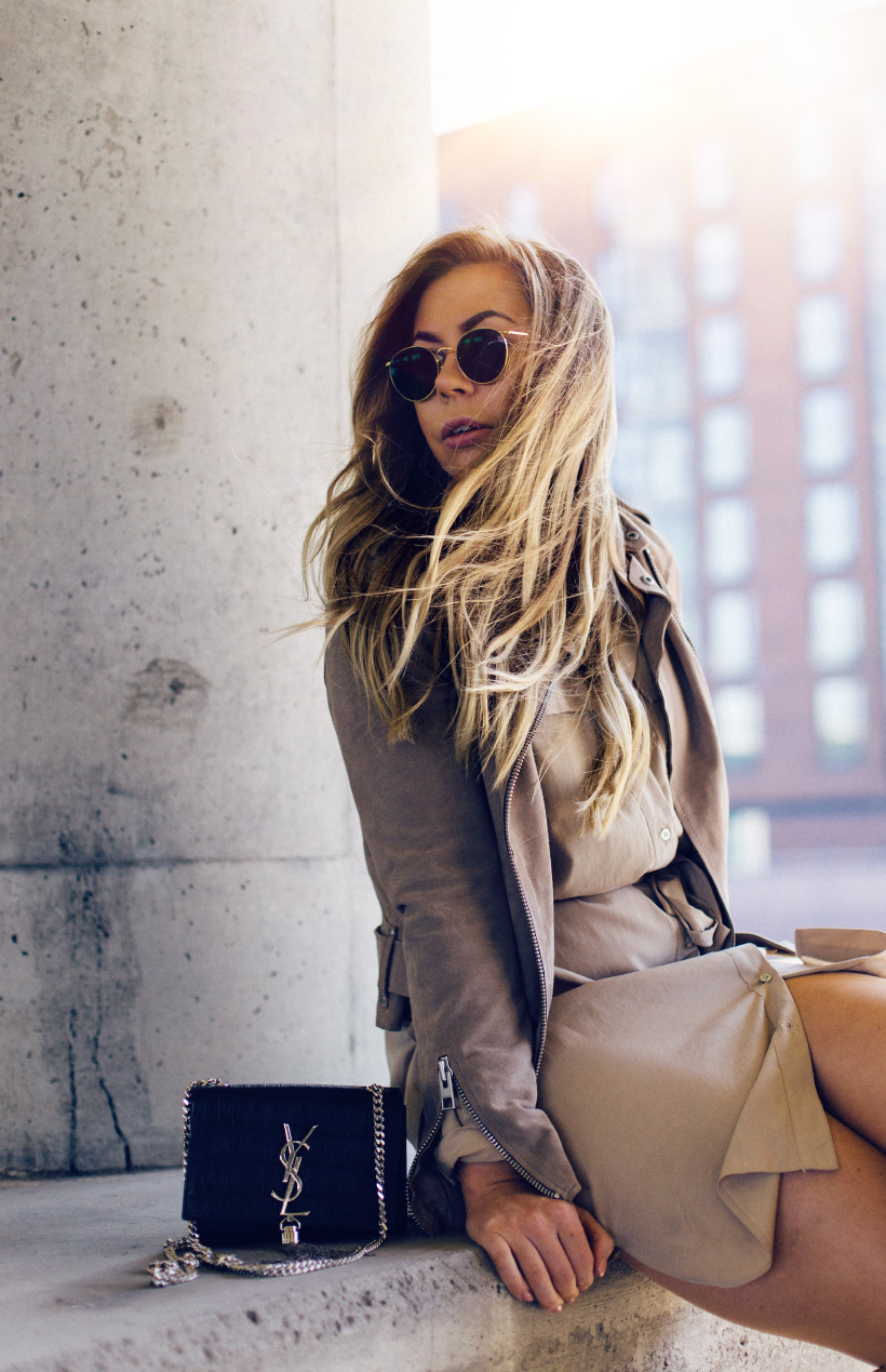 all-beige-outfit