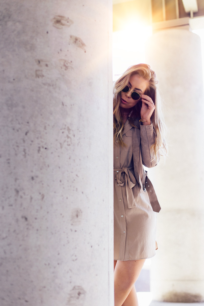 all-beige-outfit3