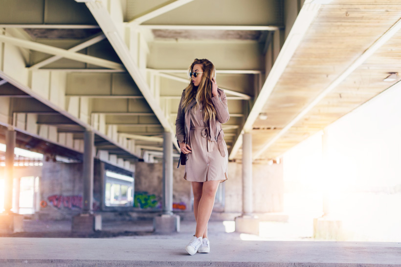 all-beige-outfit4