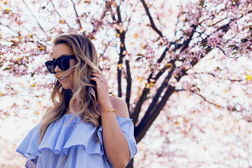 cherry-blossom-outfit