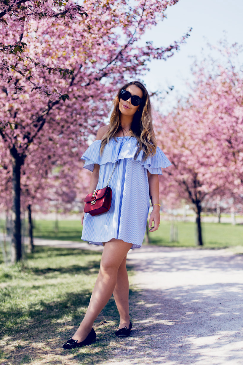 cherry-blossom-outfit2