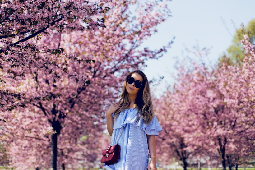 cherry-blossom-outfit3