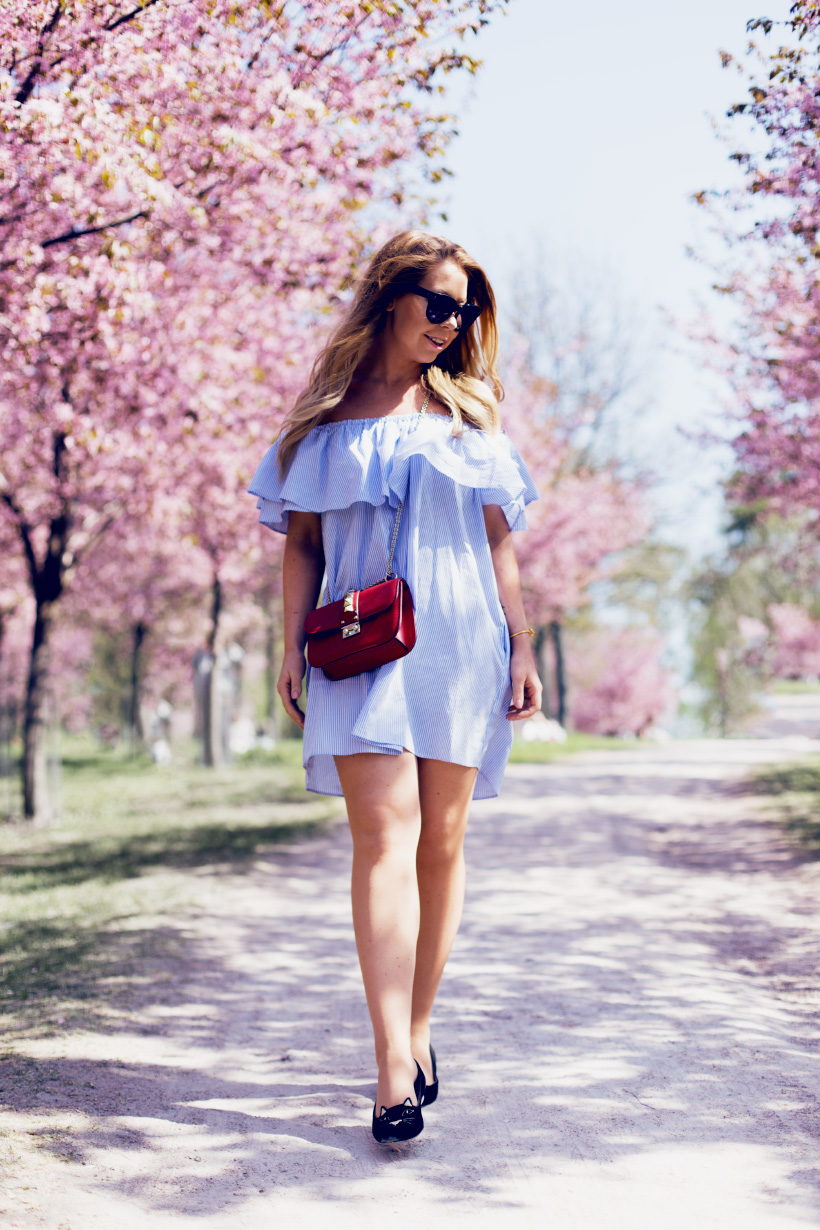 cherry-blossom-outfit5