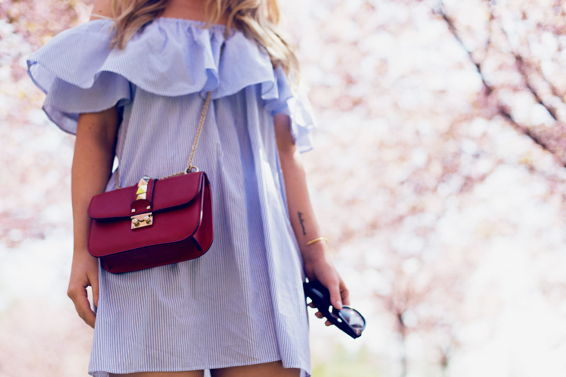 cherry-blossom-outfit7