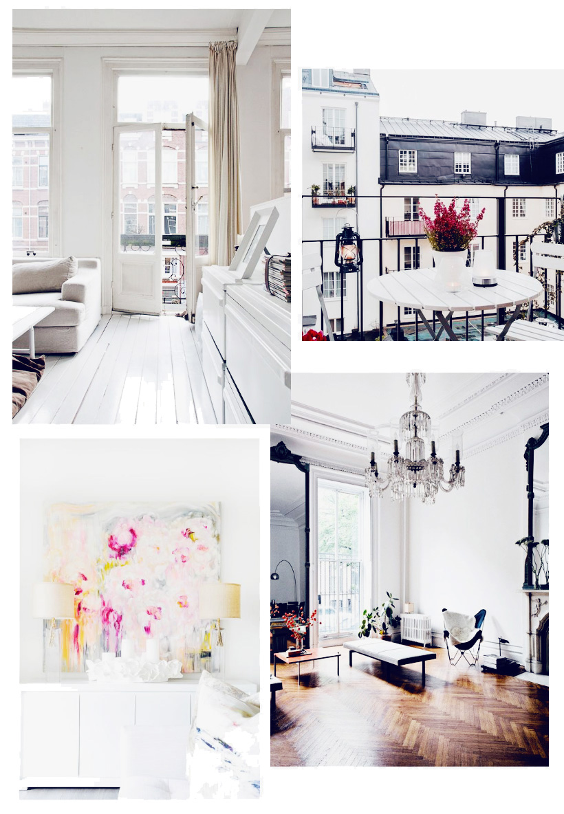 dream-apartment