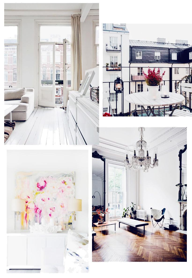 dream-apartment