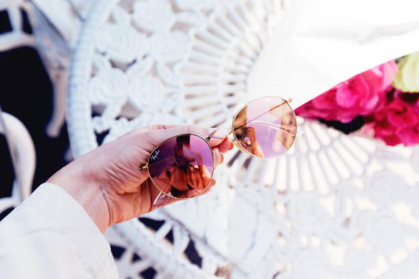 ray-ban-round-metal-pink