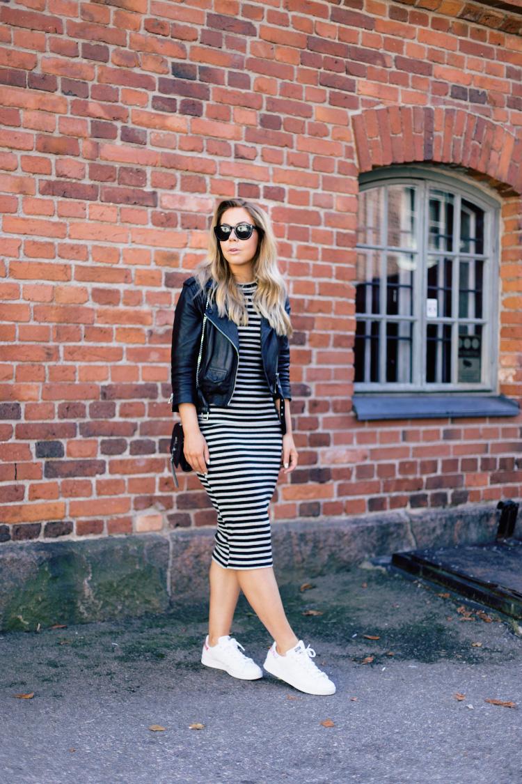 striped-dress9