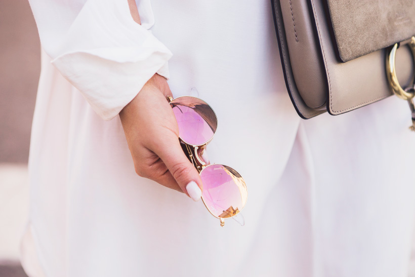 summer-outfit-ray-ban