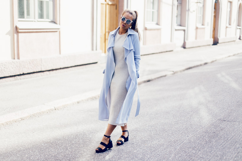 baby-blue-outfit2