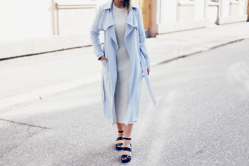 baby-blue-outfit4