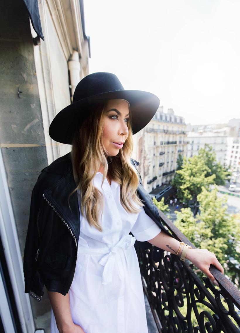 paris-alexa-dagmar-blog