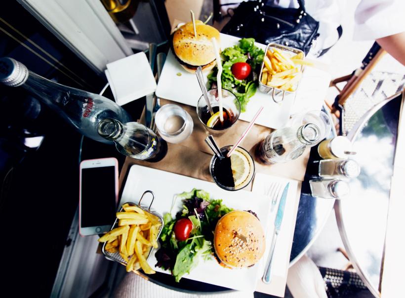 paris-best-burgers