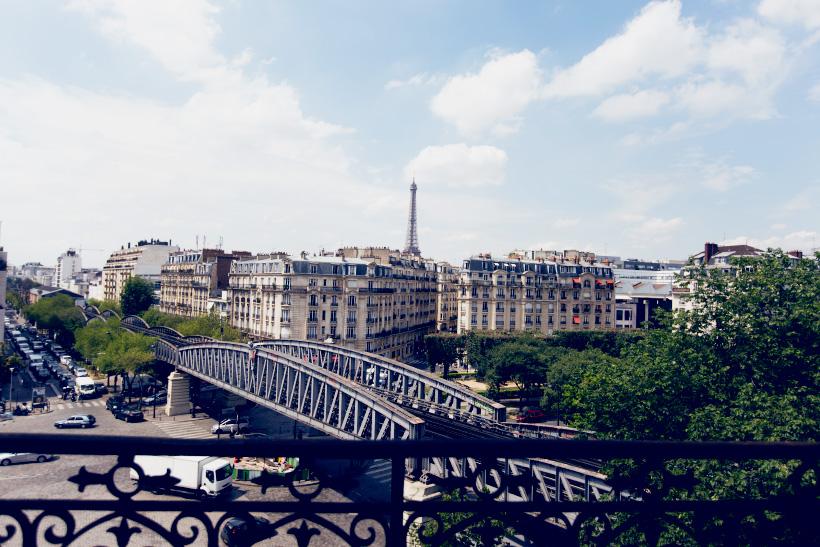 paris-first-hotel