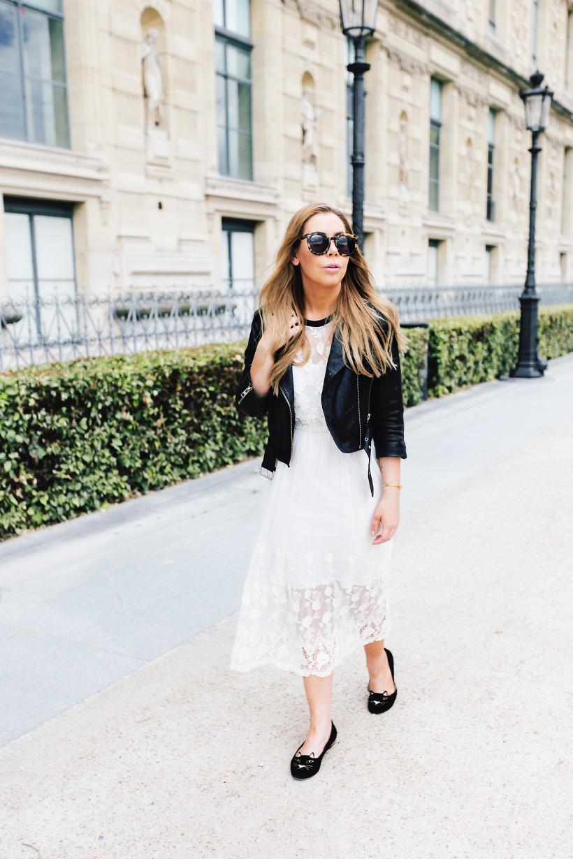 paris-style-outfit