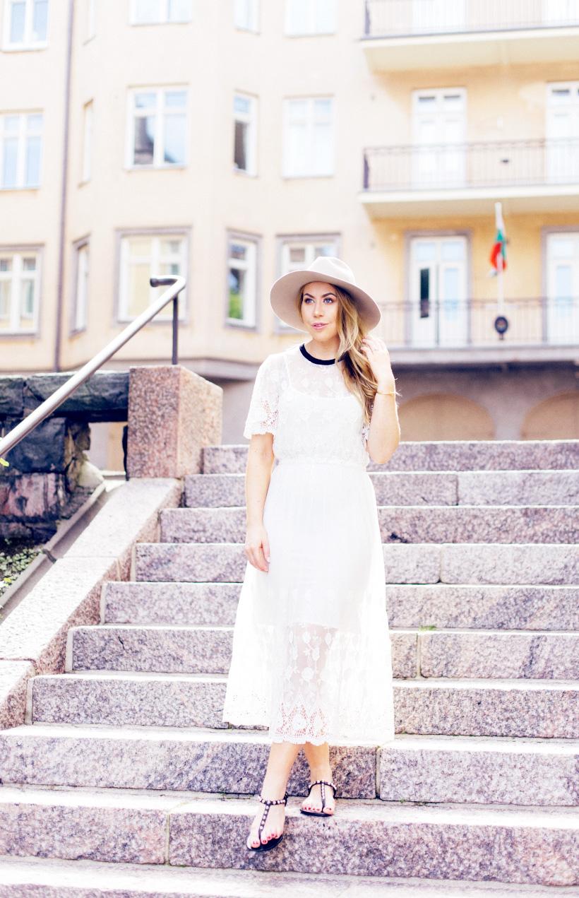 alexa-dagmar-blog