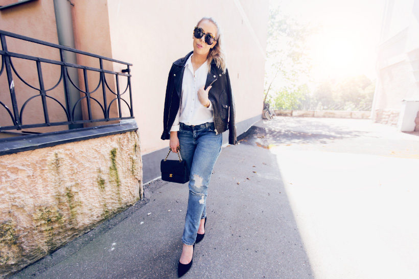 classy-chanel-outfit
