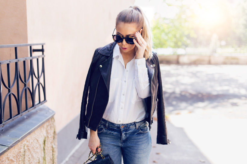 classy-chanel-outfit5