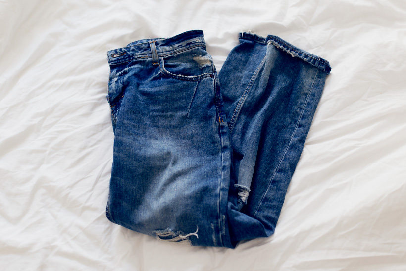 distressed-denim-jeans