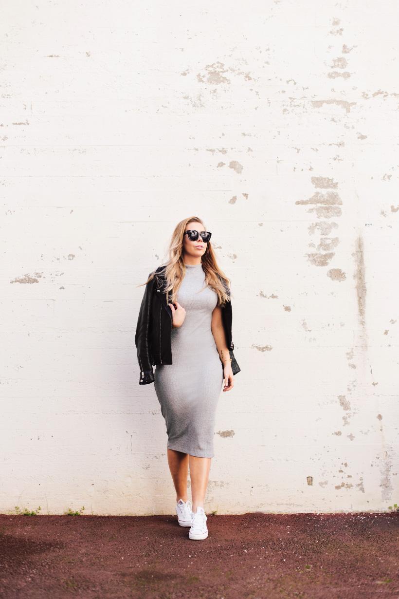 grey-rib-dress2