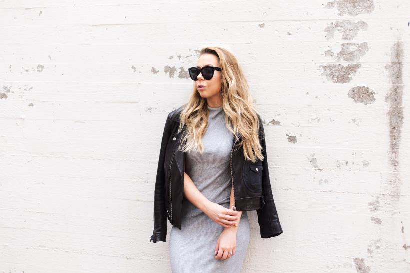 grey-rib-dress3
