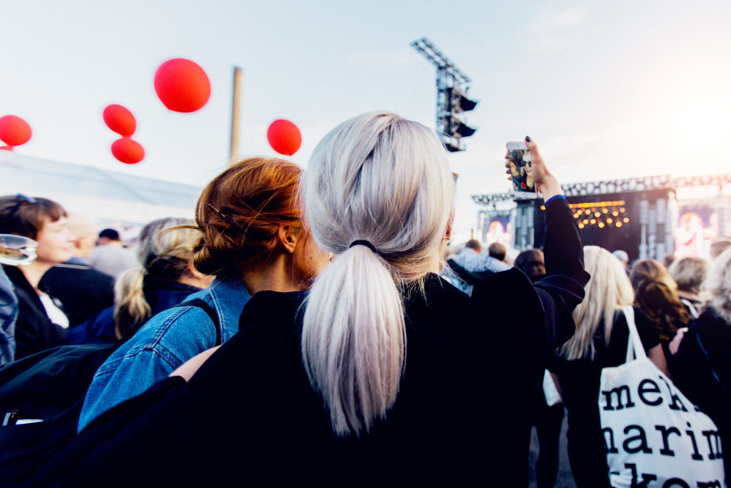 flow-festival3