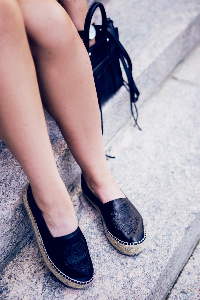 kenzo-kengat