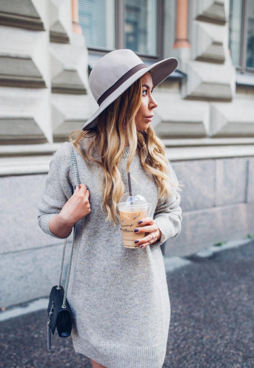 long-grey-sweater3