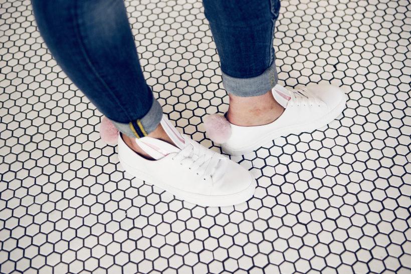 minna-parikka-kengat