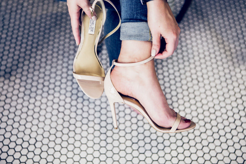 rachel-zoe-kengat