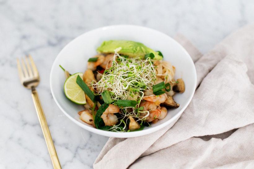 shrimp-wok-alexa