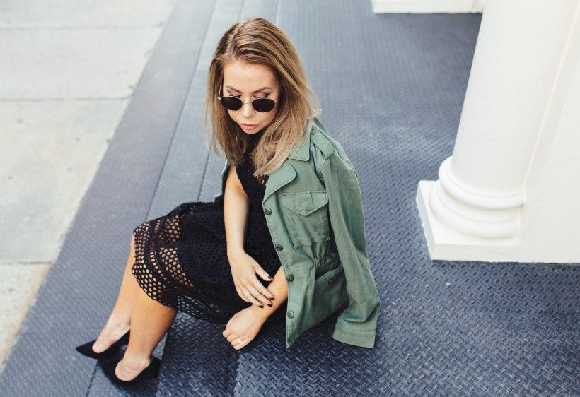 by-malina-dress5