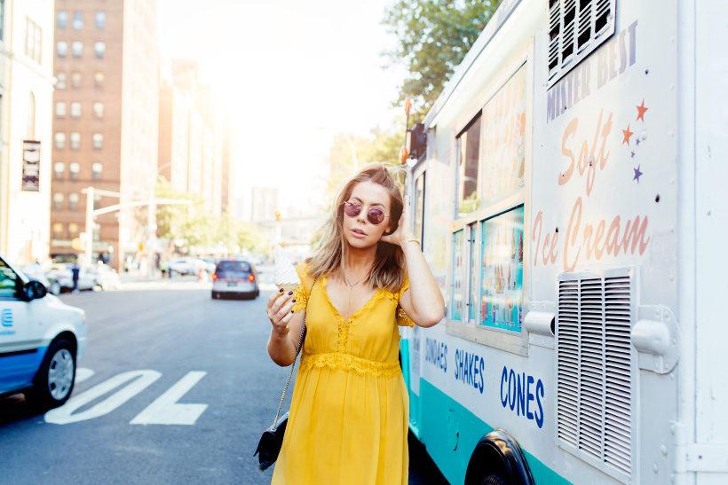 alexa-dagmar-new-york-blog2