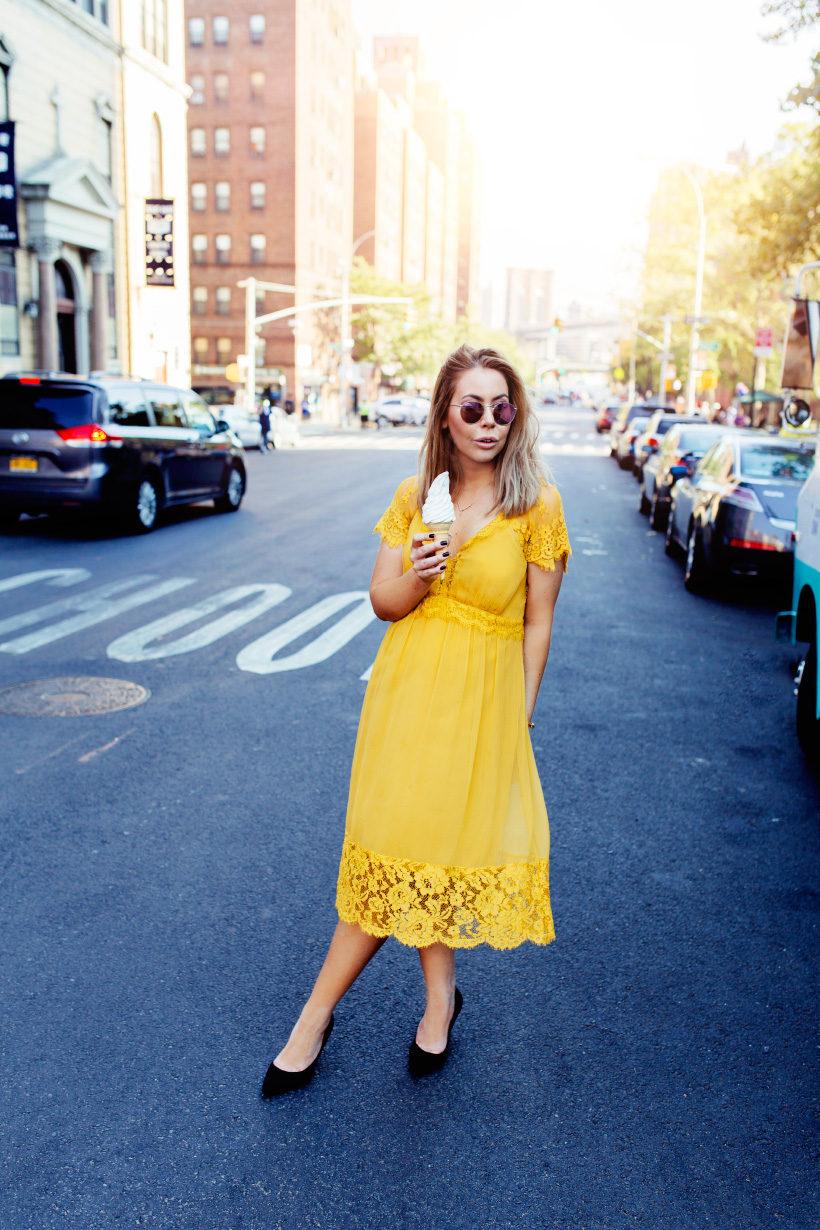 alexa-dagmar-new-york-blog3
