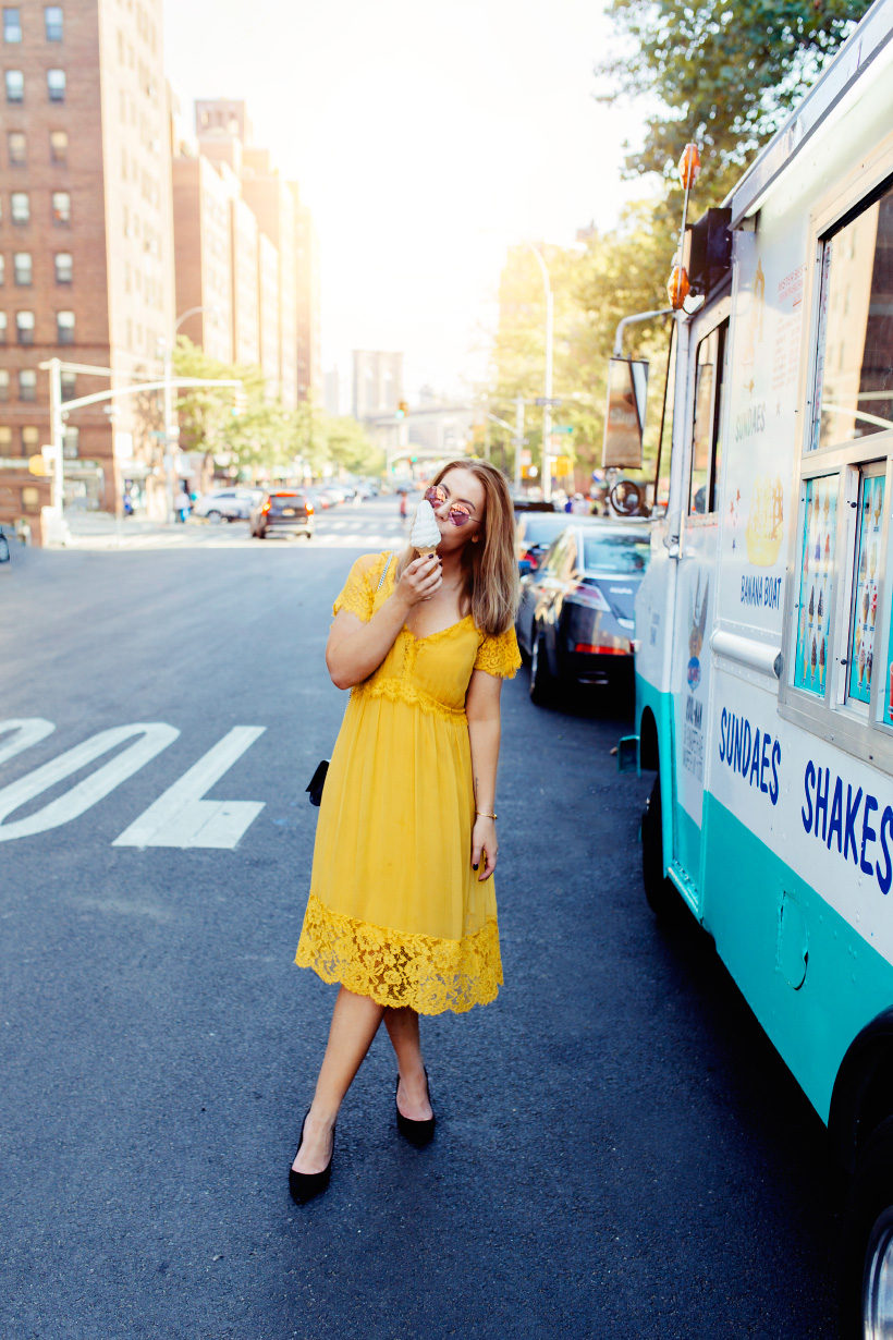 alexa-dagmar-new-york-blog7
